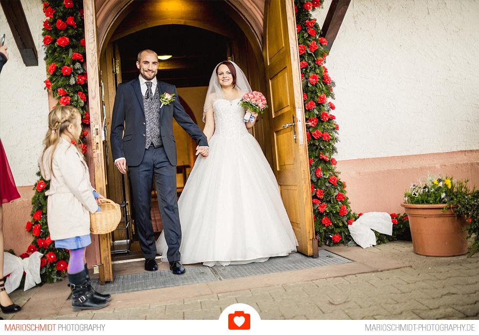 Hochzeit in Kehl - Elfi und Nico (8)
