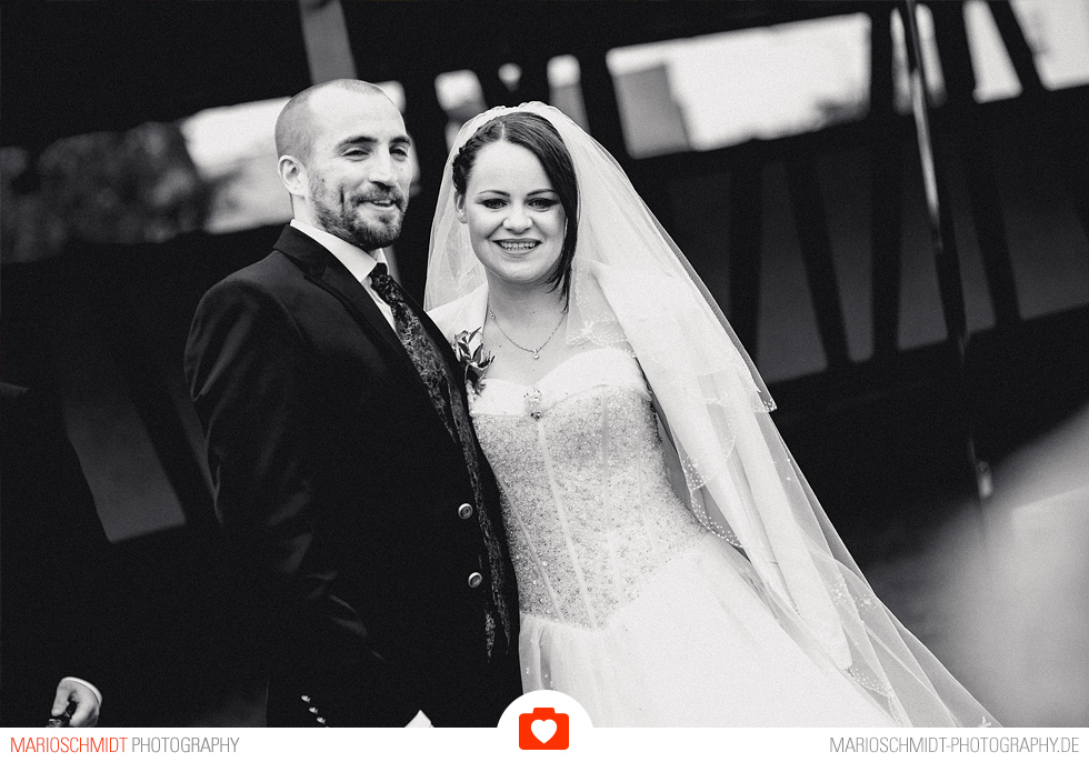 Hochzeit in Kehl - Elfi und Nico (9)