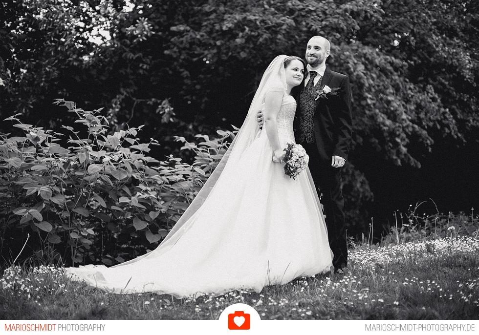 Hochzeit in Kehl - Elfi und Nico (10)