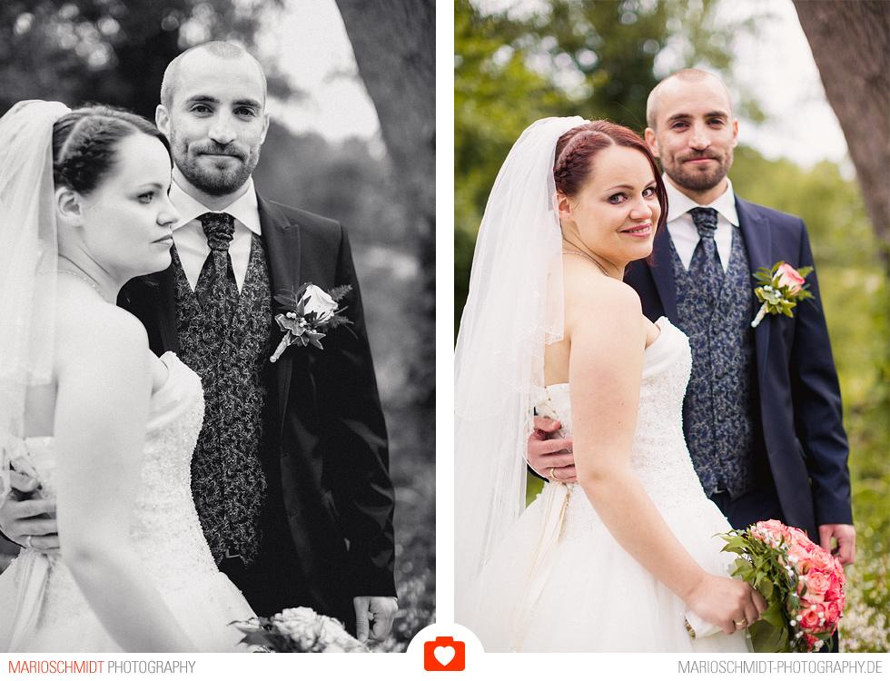 Hochzeit in Kehl - Elfi und Nico (11)
