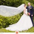 Hochzeit in Kehl - Elfi und Nico (24)