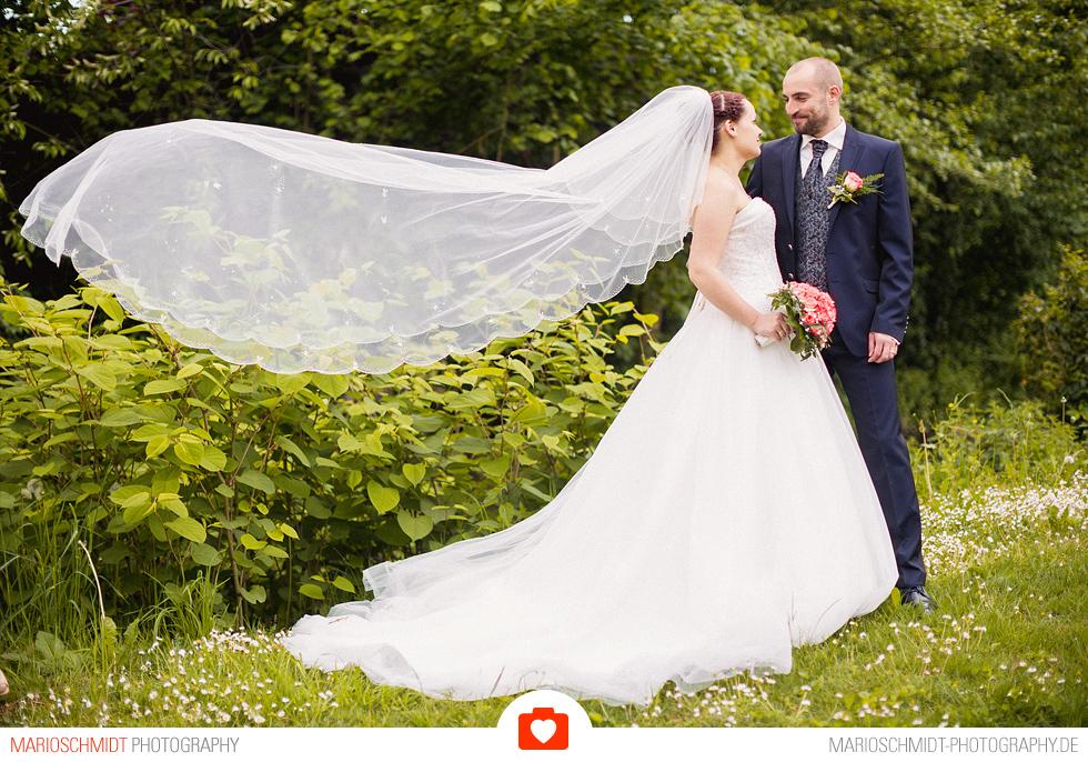 Hochzeit in Kehl - Elfi und Nico (12)