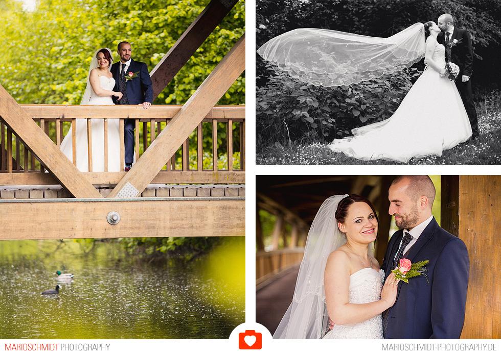 Hochzeit in Kehl - Elfi und Nico (13)