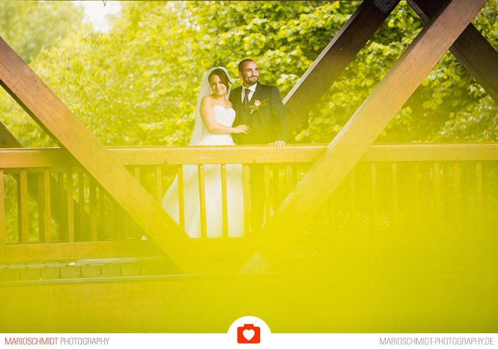 Hochzeit in Kehl - Elfi und Nico (14)