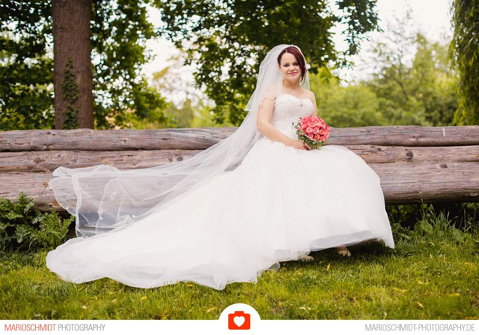 Hochzeit in Kehl - Elfi und Nico (15)