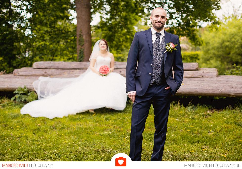 Hochzeit in Kehl - Elfi und Nico (16)