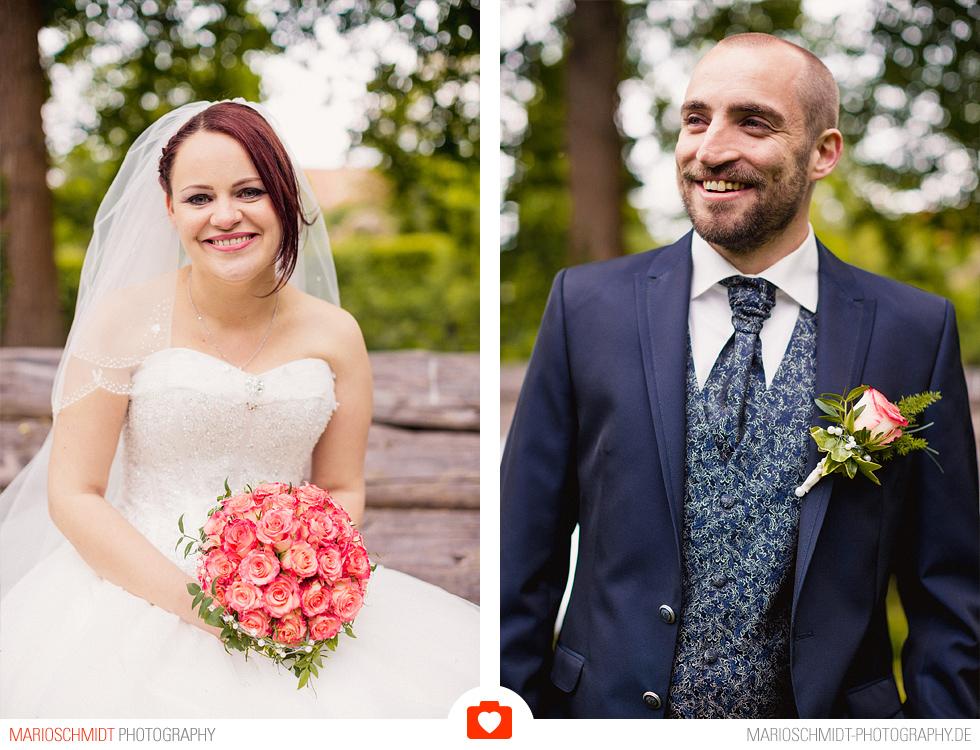 Hochzeit in Kehl - Elfi und Nico (17)
