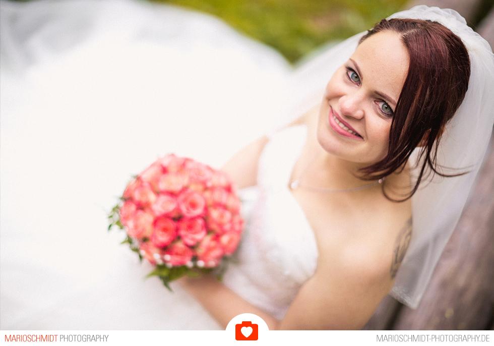 Hochzeit in Kehl - Elfi und Nico (18)