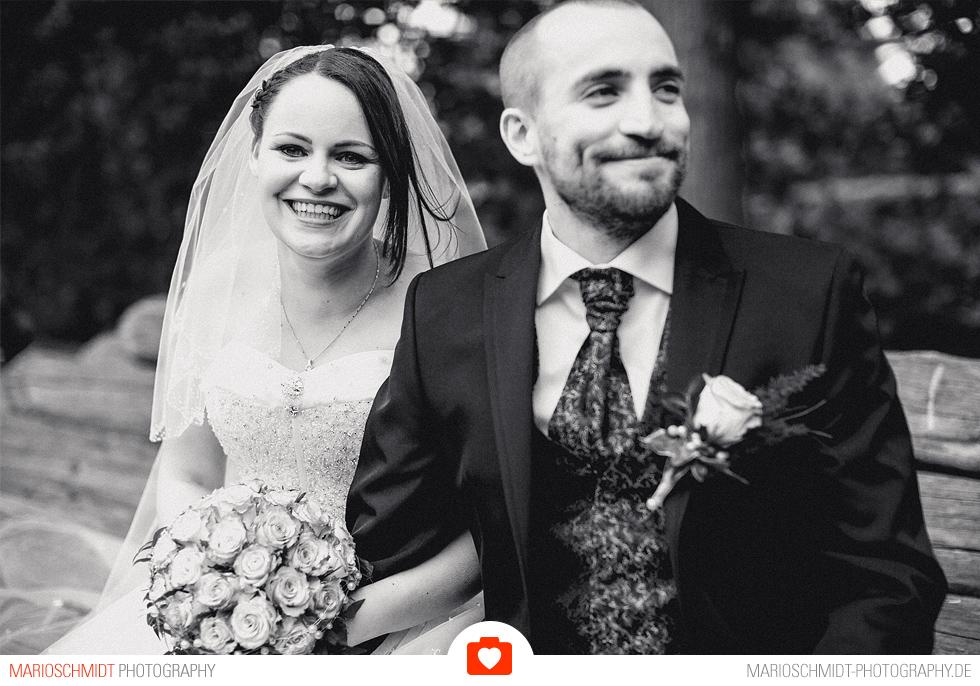 Hochzeit in Kehl - Elfi und Nico (19)
