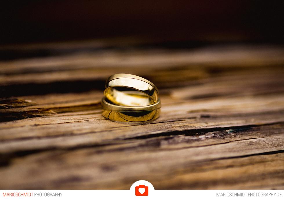 Hochzeit in Kehl - Elfi und Nico (21)