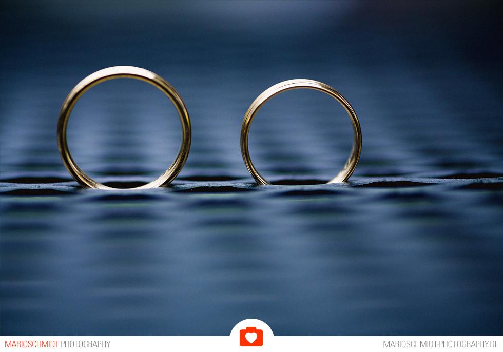 Hochzeit in Kehl - Elfi und Nico (22)