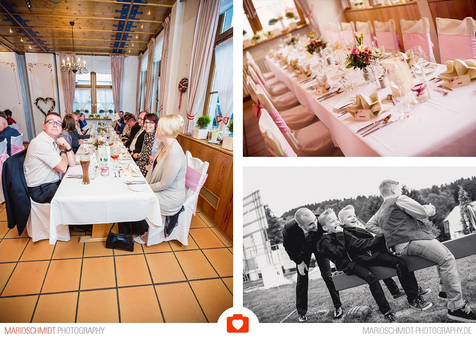 Hochzeit in Kehl - Elfi und Nico (23)