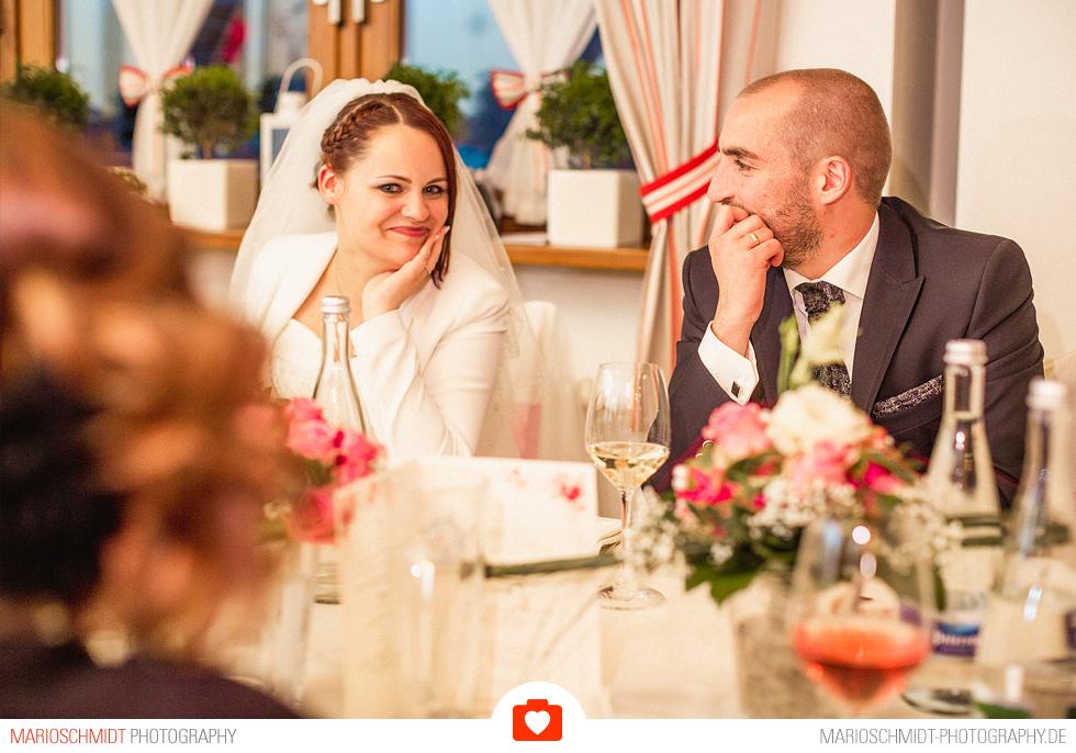 Hochzeit in Kehl - Elfi und Nico (25)