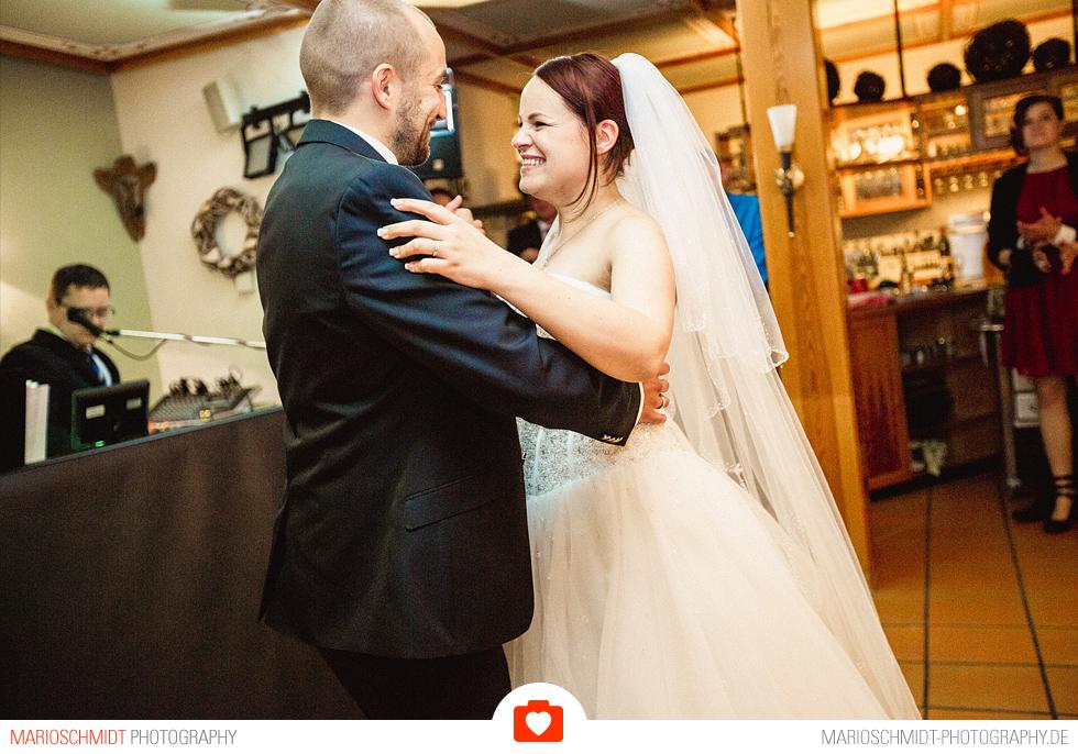 Hochzeit in Kehl - Elfi und Nico (28)