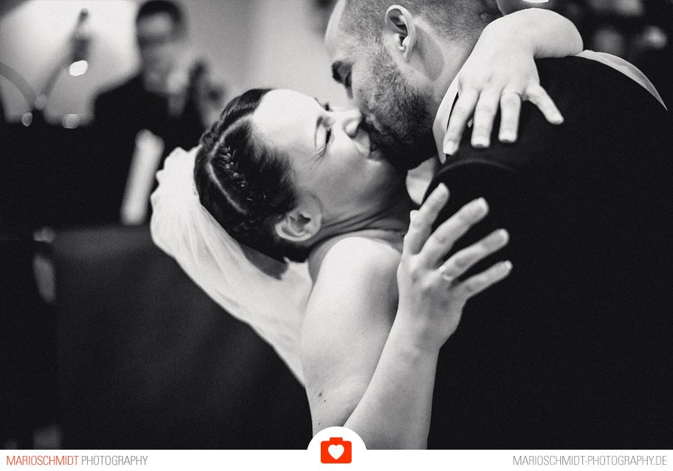 Hochzeit in Kehl - Elfi und Nico (30)