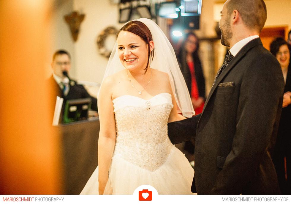 Hochzeit in Kehl - Elfi und Nico (31)