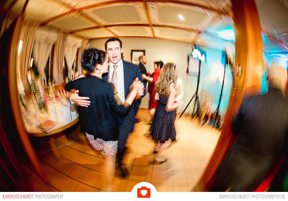 Hochzeit in Kehl - Elfi und Nico (32)