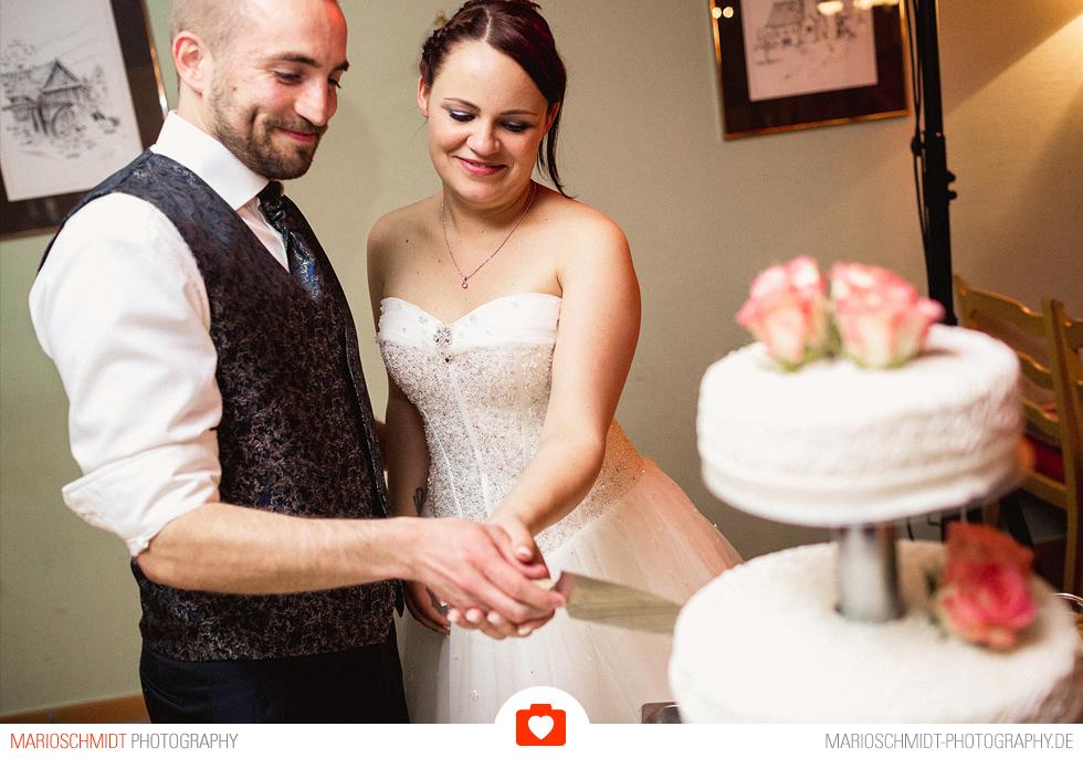Hochzeit in Kehl - Elfi und Nico (33)