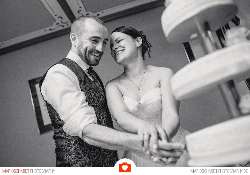 Hochzeit in Kehl - Elfi und Nico (34)