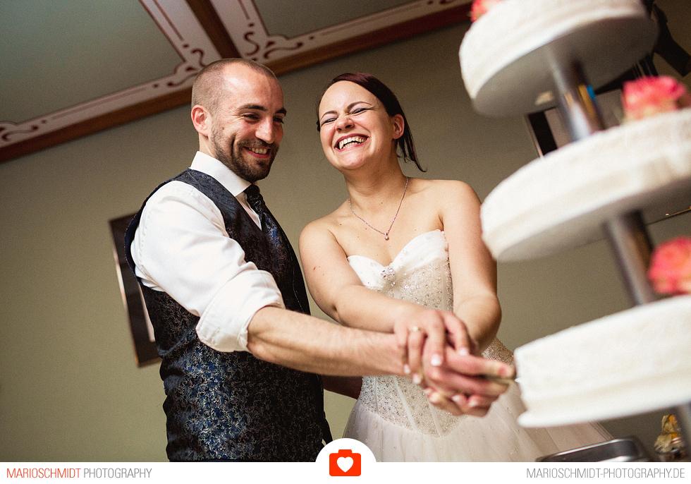 Hochzeit in Kehl - Elfi und Nico (35)
