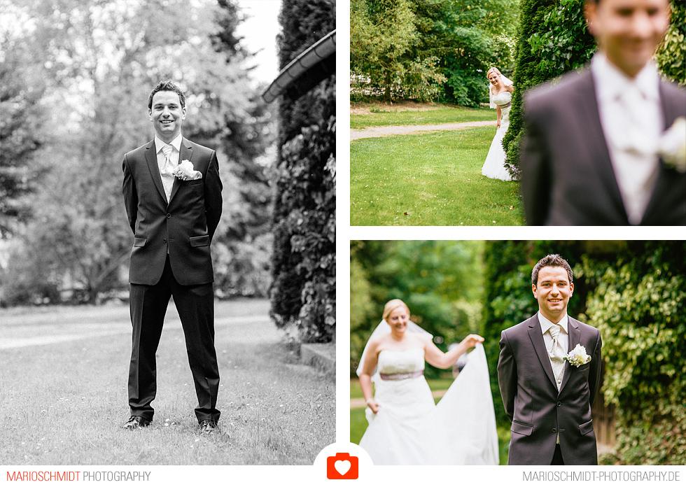 Hochzeit in Baden-Baden - Yvonne und Andreas (7)