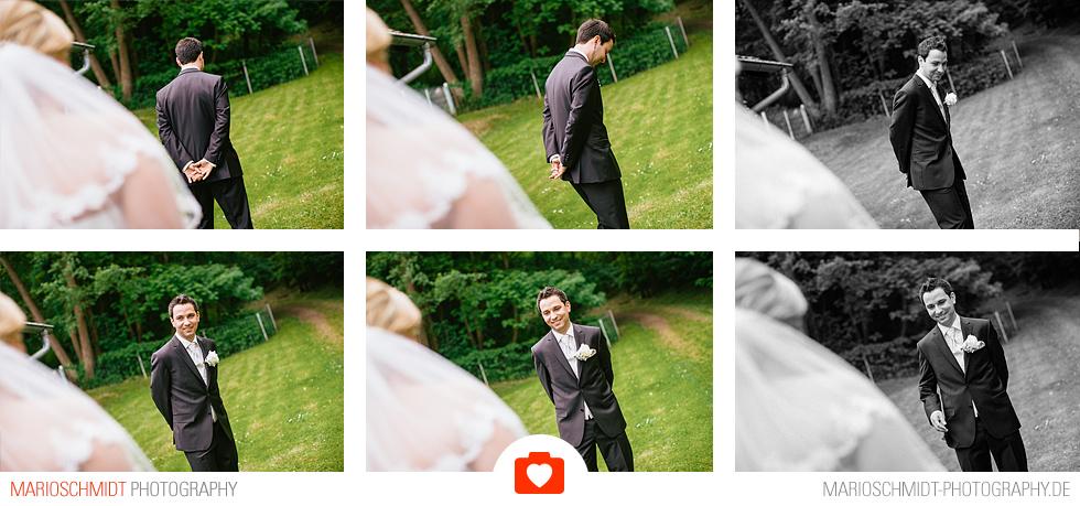 Hochzeit in Baden-Baden - Yvonne und Andreas (8)