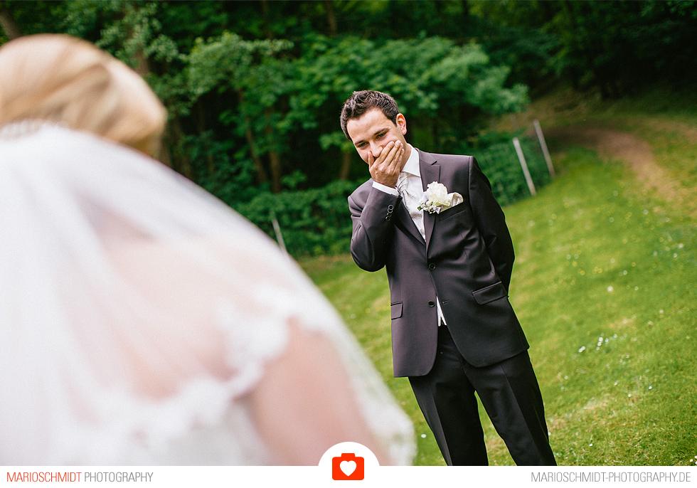 Hochzeit in Baden-Baden - Yvonne und Andreas (9)