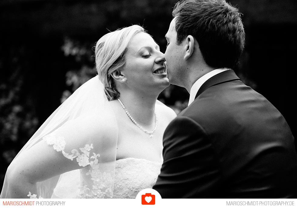 Hochzeit in Baden-Baden - Yvonne und Andreas (10)