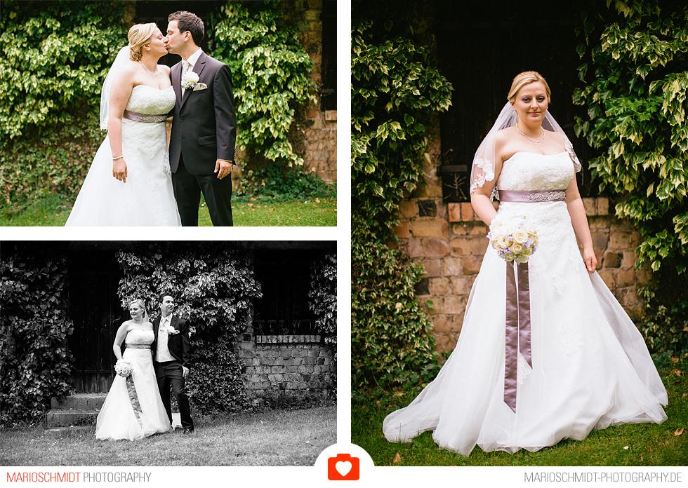 Hochzeit in Baden-Baden - Yvonne und Andreas (11)