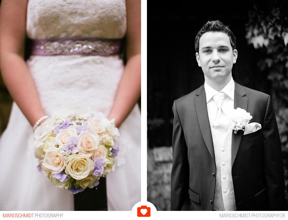 Hochzeit in Baden-Baden - Yvonne und Andreas (12)