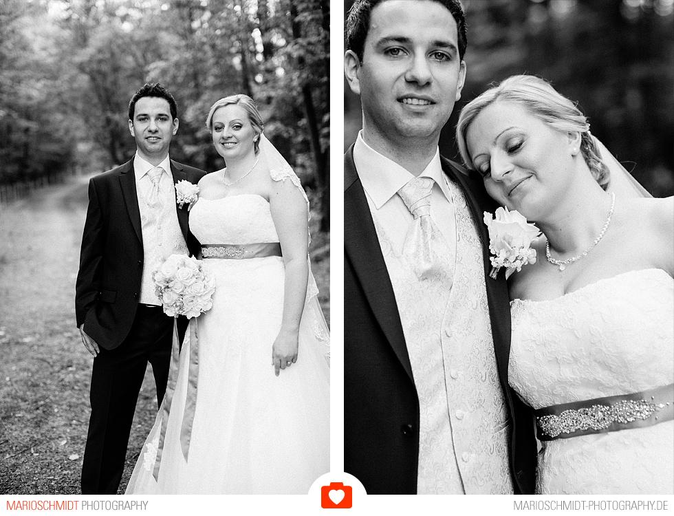 Hochzeit in Baden-Baden - Yvonne und Andreas (14)