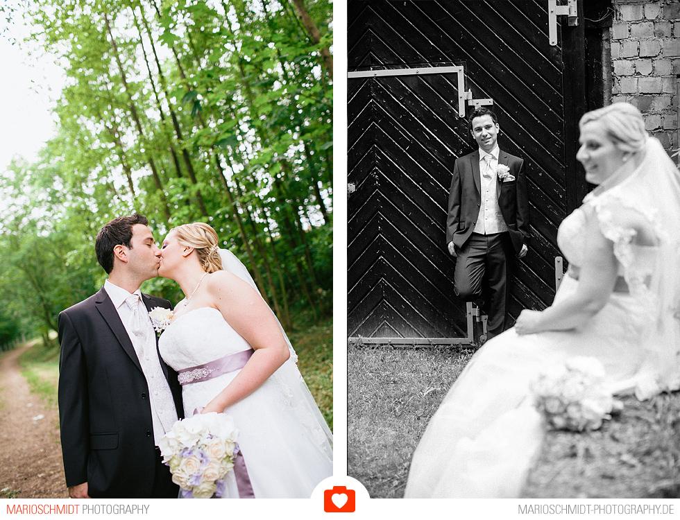 Hochzeit in Baden-Baden - Yvonne und Andreas (15)