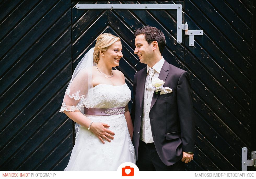 Hochzeit in Baden-Baden - Yvonne und Andreas (16)