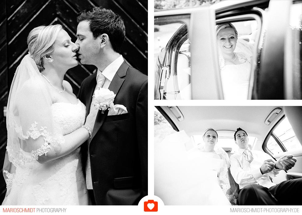 Hochzeit in Baden-Baden - Yvonne und Andreas (17)