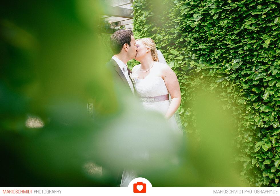 Hochzeit in Baden-Baden - Yvonne und Andreas (19)