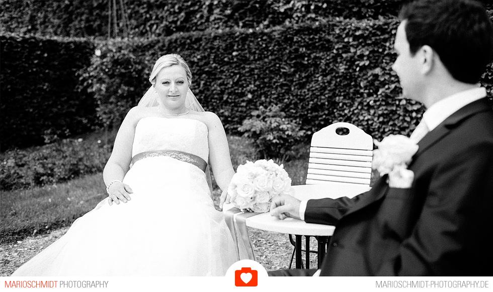Hochzeit in Baden-Baden - Yvonne und Andreas (20)