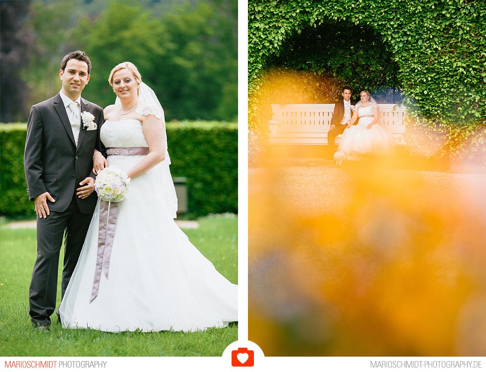 Hochzeit in Baden-Baden - Yvonne und Andreas (21)