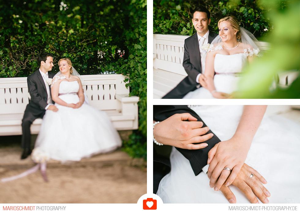 Hochzeit in Baden-Baden - Yvonne und Andreas (22)