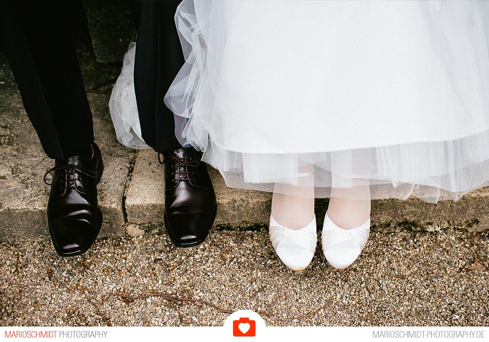 Hochzeit in Baden-Baden - Yvonne und Andreas (23)