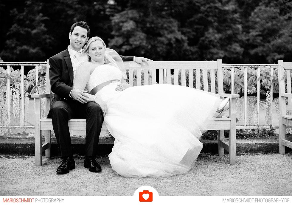 Hochzeit in Baden-Baden - Yvonne und Andreas (25)