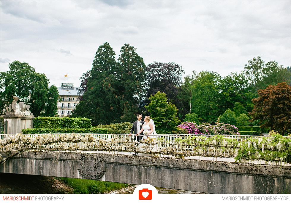 Hochzeit in Baden-Baden - Yvonne und Andreas (26)
