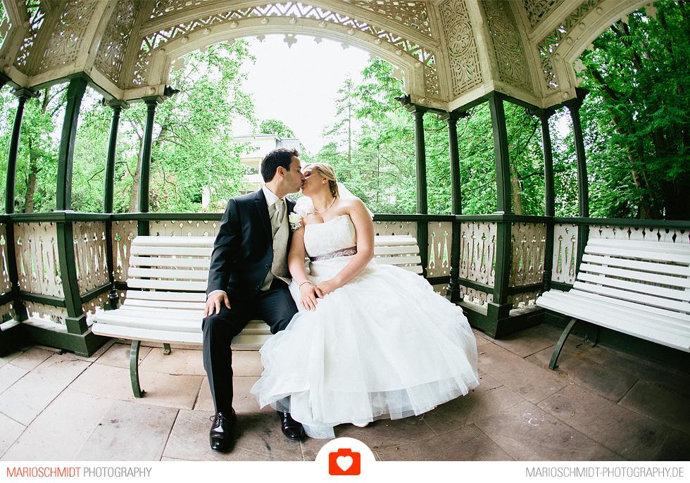 Hochzeit in Baden-Baden - Yvonne und Andreas (27)