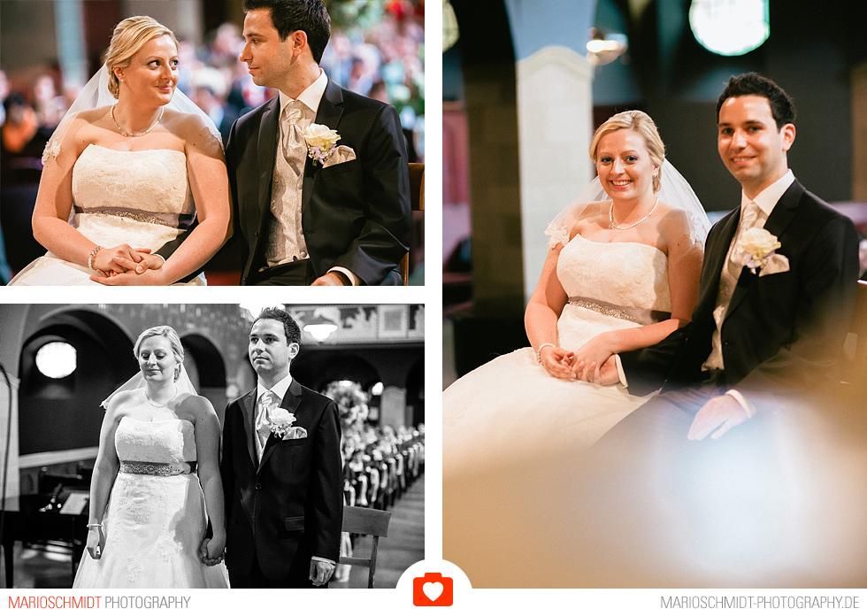 Hochzeit in Baden-Baden - Yvonne und Andreas (33)