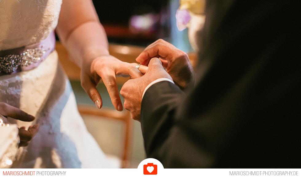 Hochzeit in Baden-Baden - Yvonne und Andreas (34)