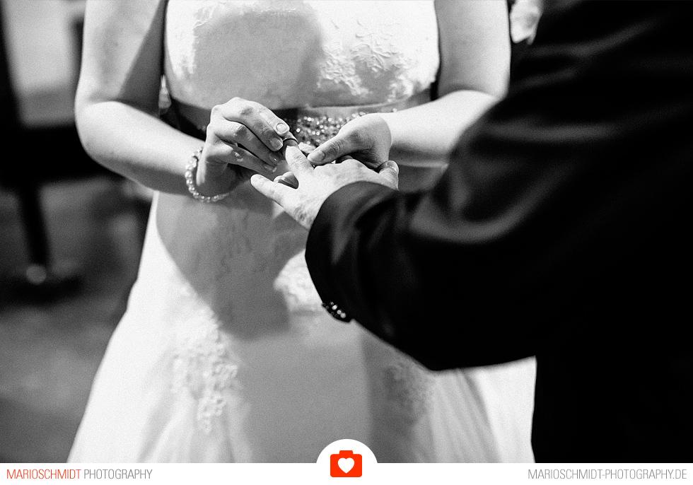 Hochzeit in Baden-Baden - Yvonne und Andreas (35)