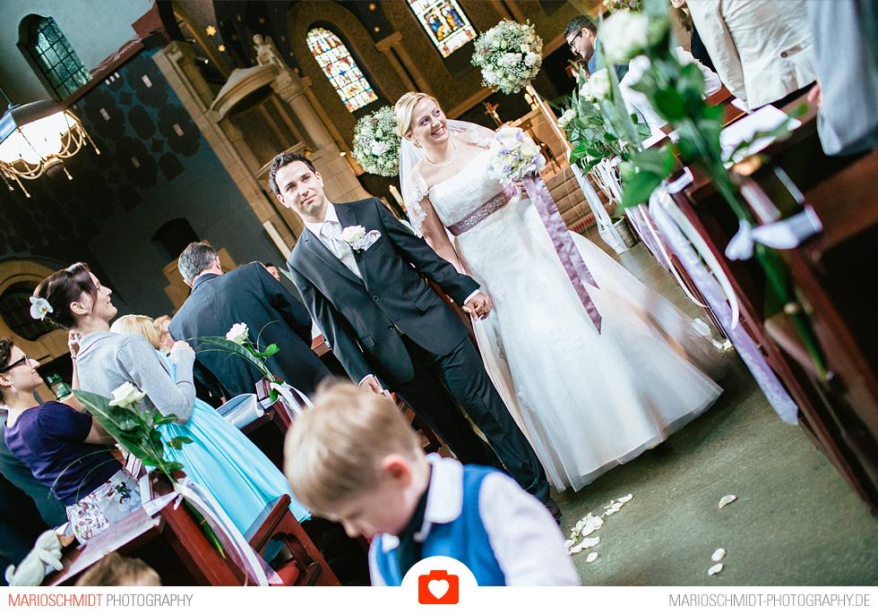 Hochzeit in Baden-Baden - Yvonne und Andreas (37)