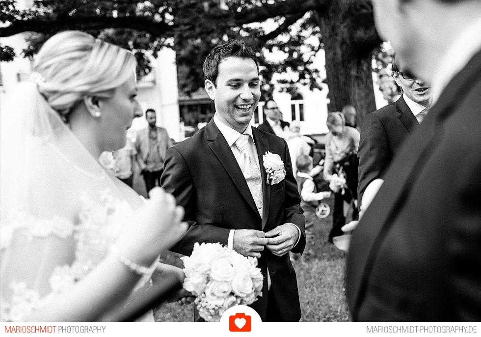 Hochzeit in Baden-Baden - Yvonne und Andreas (38)