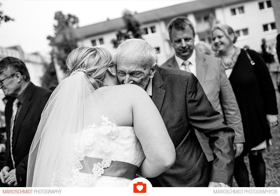 Hochzeit in Baden-Baden - Yvonne und Andreas (39)