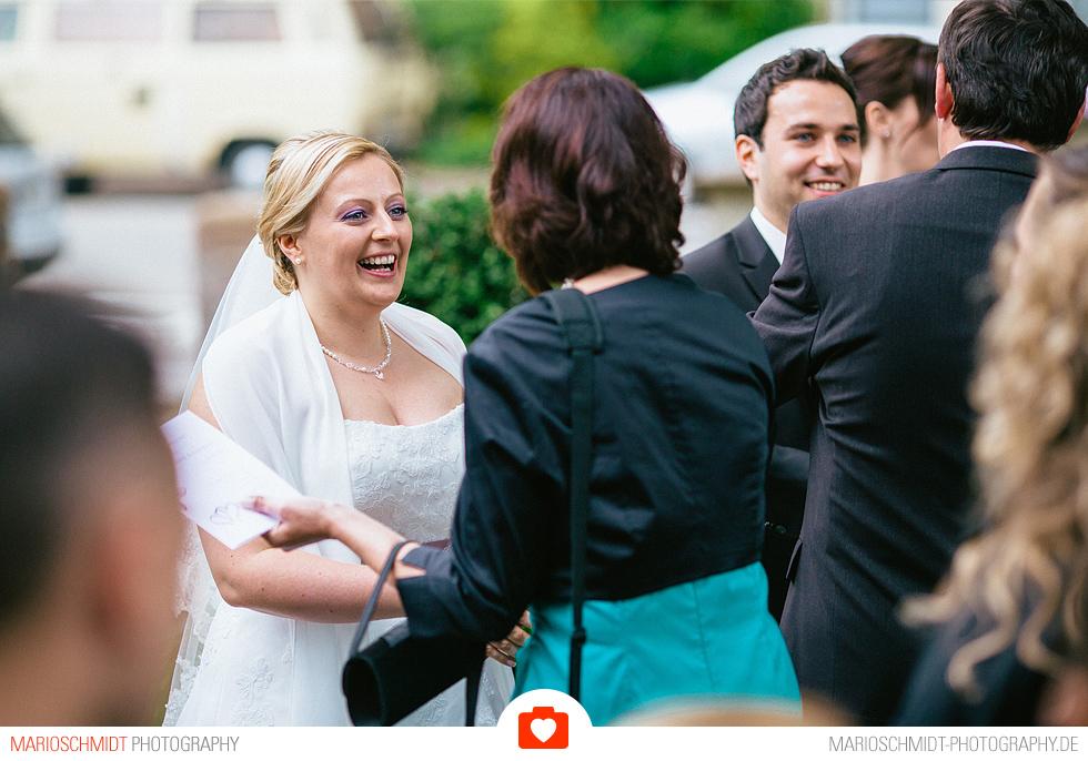 Hochzeit in Baden-Baden - Yvonne und Andreas (41)