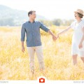Engagement-Shooting in Offenburg, Romy und Mario (5)